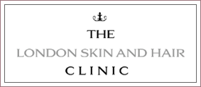 Image result for the london skin and hair clinic