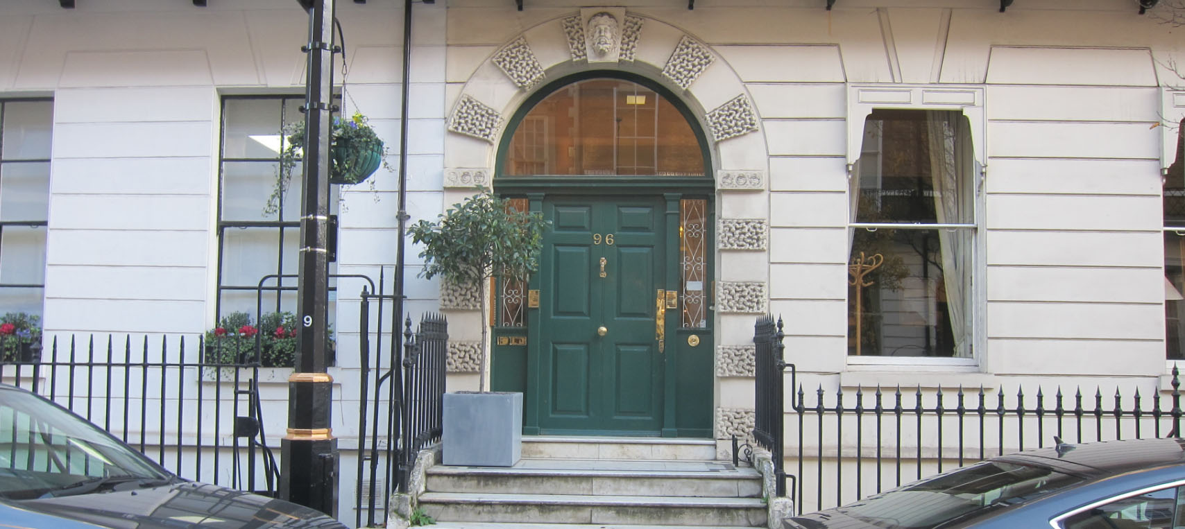 Central London Medical Dermatology Centre with Convenient Hours