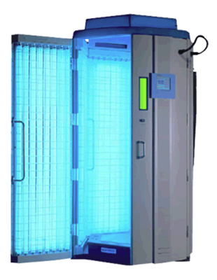 Phototherapy - What Is Phototherapy Used For? | LSAH Clinic