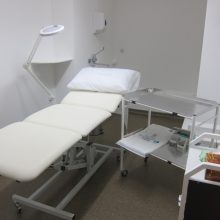 London Skin and Hair Clinic Theatre