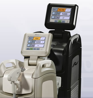 Laser Treatment - Facial And Skin Laser Treatment   LSAH Clinic