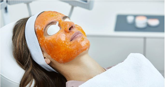 Kleresca Acne Treatment is availabile at The London Skin and Hair Clinic